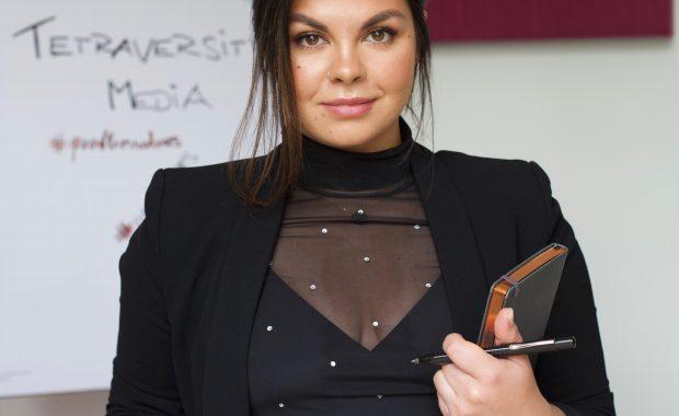 Denise Avatar