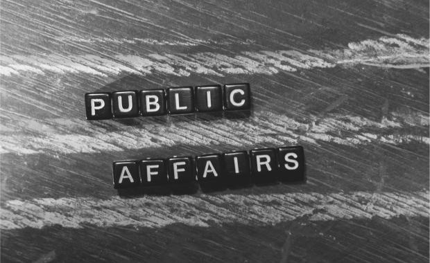 Public Affairs & Kommunikation Beitragsbild