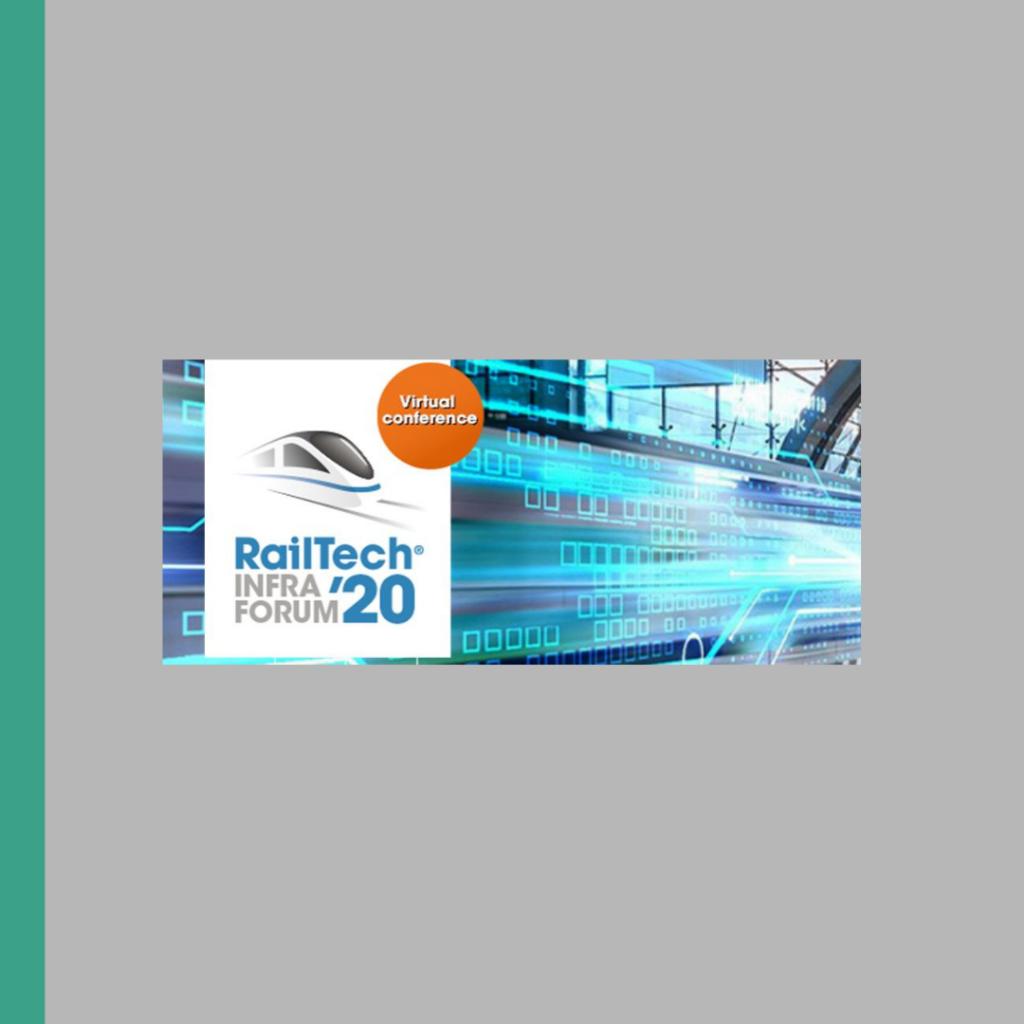 RailTech Infra Forum