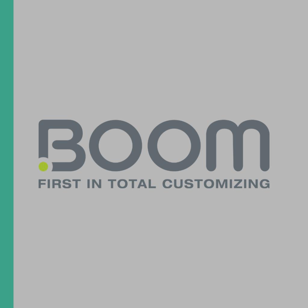 Boom Software