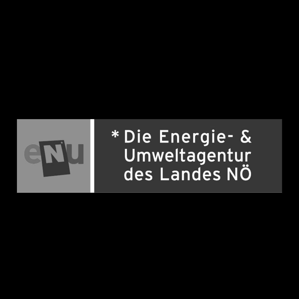 tetraversity Referenz Energie- & Umweltagentur
