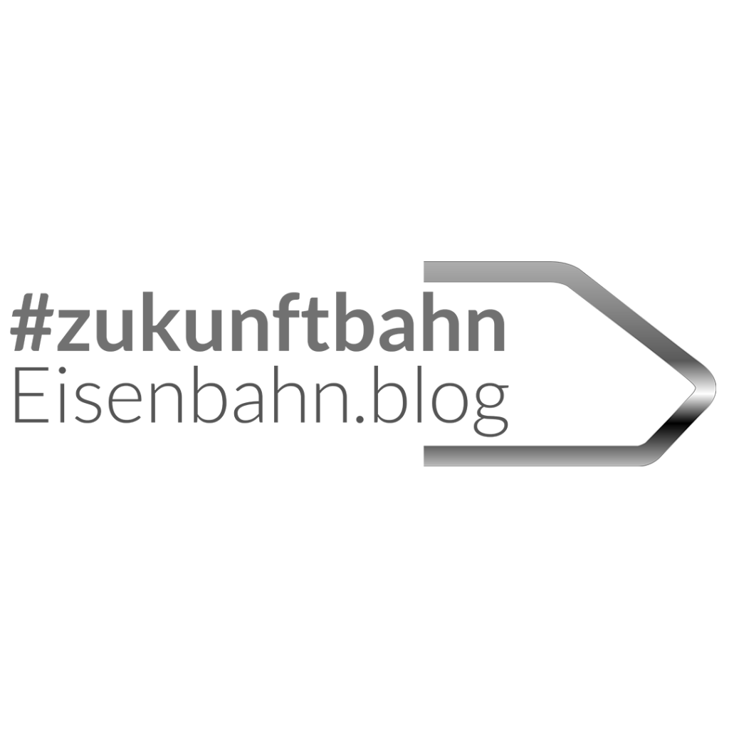 tetraversity Referenz Eisenbahn.blog