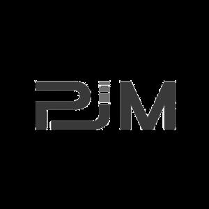 tetraversity Referenz PJM Messtechnik